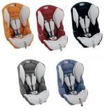 Детское автомобильное кресло CAM Travel Evolution.