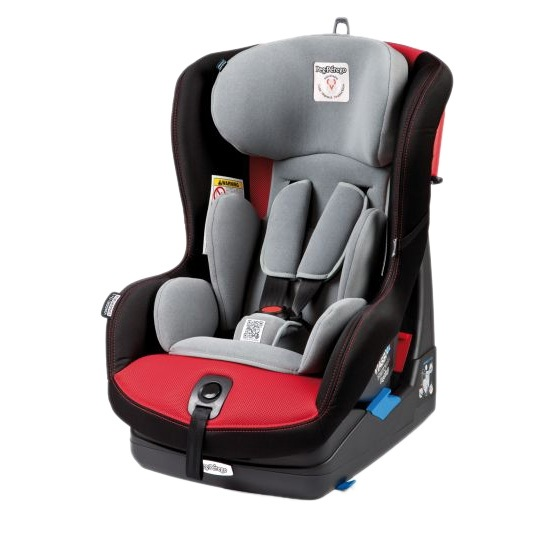 PEG PEREGO VIAGGIO SWITCHABLE